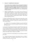 TELEFAX N - Farmanguinhos - Fiocruz - Page 6