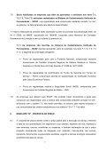 TELEFAX N - Farmanguinhos - Fiocruz - Page 7