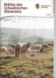 Albvereinsblatt_2015-02