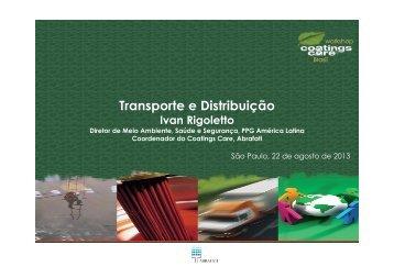 (Microsoft PowerPoint - OFICINA 3_Transporte e Distribui ... - Abrafati