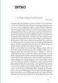 Das Urbane  - Page 5