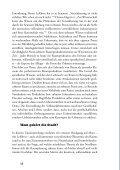 Das Urbane  - Page 6