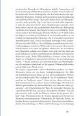 Das Urbane  - Page 7
