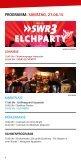9. Stadtfest in schiltach - Seite 4