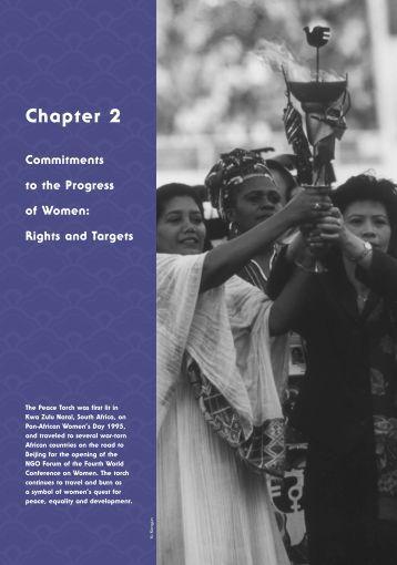 Chapter 2 - UN Women