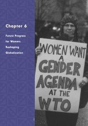 Chapter 6 - UN Women