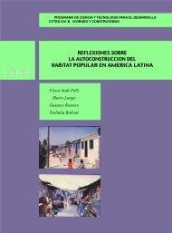 PDF (Texto entero: Español) - HDRNet