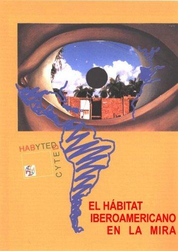 PDF (Texto entero - Español) - HDRNet