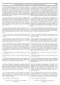 M.B. van 22/12/2005 - Favv - Page 2