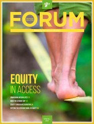 forum-member-magazine-spring-2015-mind-the-gender-gap