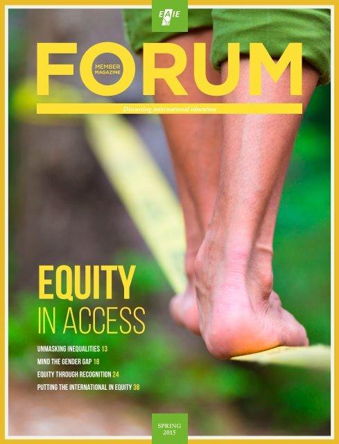 forum-member-magazine-spring-2015-mind-the-gender-gap