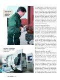 Container | Trailer | Logistik - Tagesaktuell - Seite 6