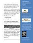 Rundown - Kalamazoo Area Runners - Page 2
