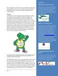 Rundown - Kalamazoo Area Runners - Page 4
