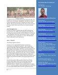 Rundown - Kalamazoo Area Runners - Page 6