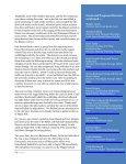 Rundown - Kalamazoo Area Runners - Page 7