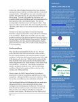 Rundown - Kalamazoo Area Runners - Page 3