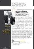 Lettre d'information - Midi Capital - Page 3