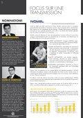 Lettre d'information - Midi Capital - Page 5