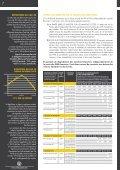 Lettre d'information - Midi Capital - Page 7