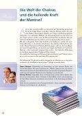 Aquamarin Verlag - Seite 2