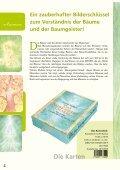 Aquamarin Verlag - Seite 4