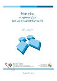 Teljes anyag (pdf) - ESKI