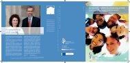 Az egeszseg vedelme es a biztonsag jo uzlet.pdf - ESKI