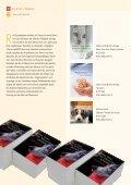 Aquamarin Verlag - Seite 6