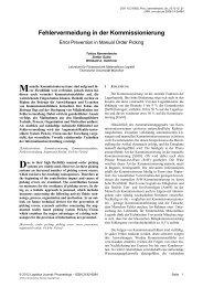 Download PDF - Logistics Journal