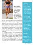 true runner - Page 5