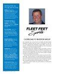 true runner - Page 6