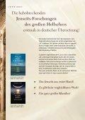 Aquamarin Verlagsvorschau Herbst 2012 - Seite 2
