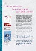 Aquamarin Verlagsvorschau Herbst 2012 - Seite 4