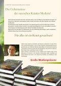 Aquamarin Verlagsvorschau Herbst 2012 - Seite 6