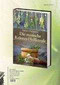 Aquamarin Verlagsvorschau Herbst 2012 - Seite 7