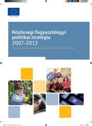 Kozossegi fogyasztougyi_2007-2013.pdf - ESKI