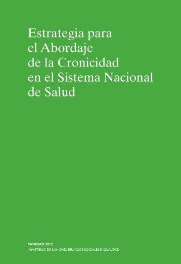 ESTRATEGIA_ABORDAJE_CRONICIDAD