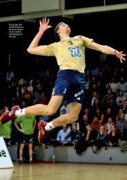 Ranglisten 2008 - Deutscher Volleyball-Verband