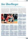 Ranglisten 2008 - Deutscher Volleyball-Verband - Seite 2