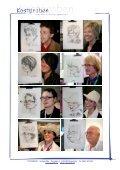 Konditionen 2012 - Schnellzeichner, Karikaturist - Seite 2