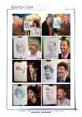 Konditionen 2012 - Schnellzeichner, Karikaturist - Seite 4