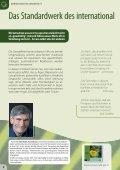 herbst 2007 - Steinbach Sprechende Bücher - Seite 2