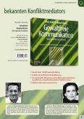 herbst 2007 - Steinbach Sprechende Bücher - Seite 3