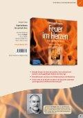 herbst 2007 - Steinbach Sprechende Bücher - Seite 7