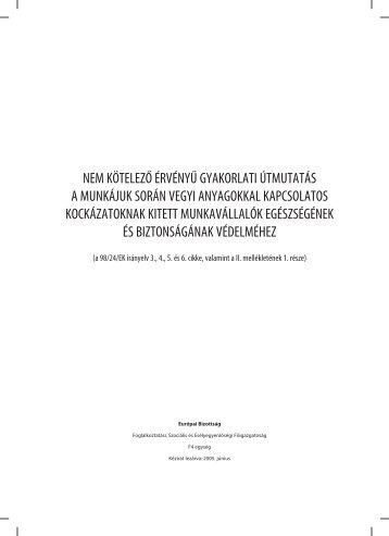 Nem Kotelezo Ervenyu.pdf - ESKI