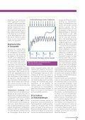 Dendritische Zellen in der Krebsimmuntherapie - ACTIVARTIS ... - Seite 2