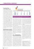 Dendritische Zellen in der Krebsimmuntherapie - ACTIVARTIS ... - Seite 3