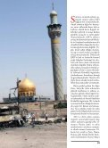 201562_11oytunorhan - Page 2