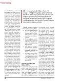 201562_11oytunorhan - Page 3